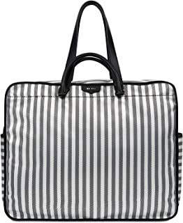 Rayder Extra-Large Tote