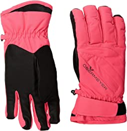 Cornice Gloves (Big Kids)