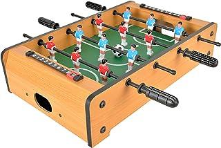 Amazon.es: Juego Futbolin