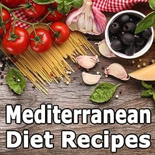 Best mediterranean diet app for android Reviews