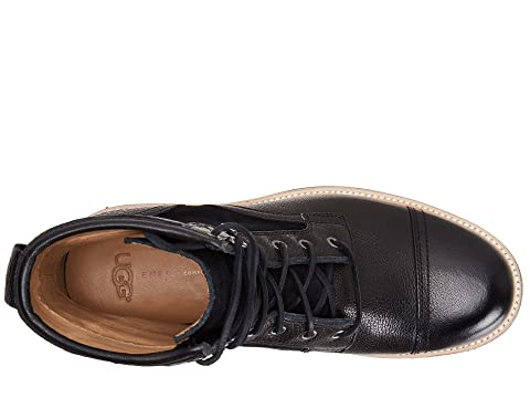UGG BlackGrizzly Magnusson UGG Magnusson BlackGrizzly zWq66E