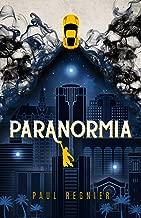 Paranormia
