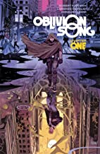 Best oblivion song by kirkman and de felici 1 Reviews