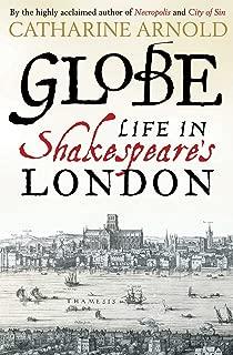 Best snow globe shop london Reviews