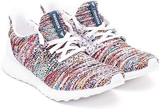 adidas Ultraboost X Missoni Boys Sneakers Multi
