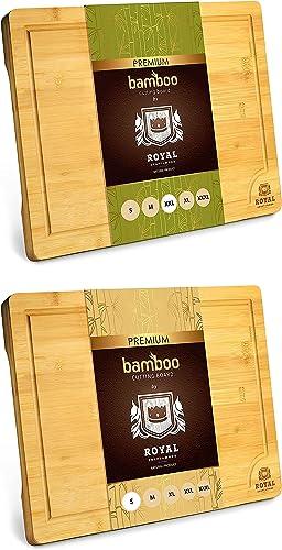 """new arrival Cutting new arrival Board XXL, 20""""x14"""" outlet sale and Cutting Board M, 15""""x10"""" outlet sale"""