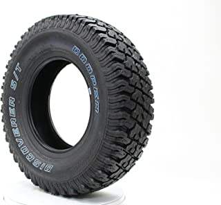 Cooper Discoverer S/T Traction Radial Tire - 35/12.50R15 113Q