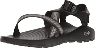 Men's Z1 Classic Athletic Sandal
