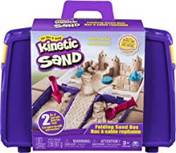 Best kinetic sand magic sand Reviews