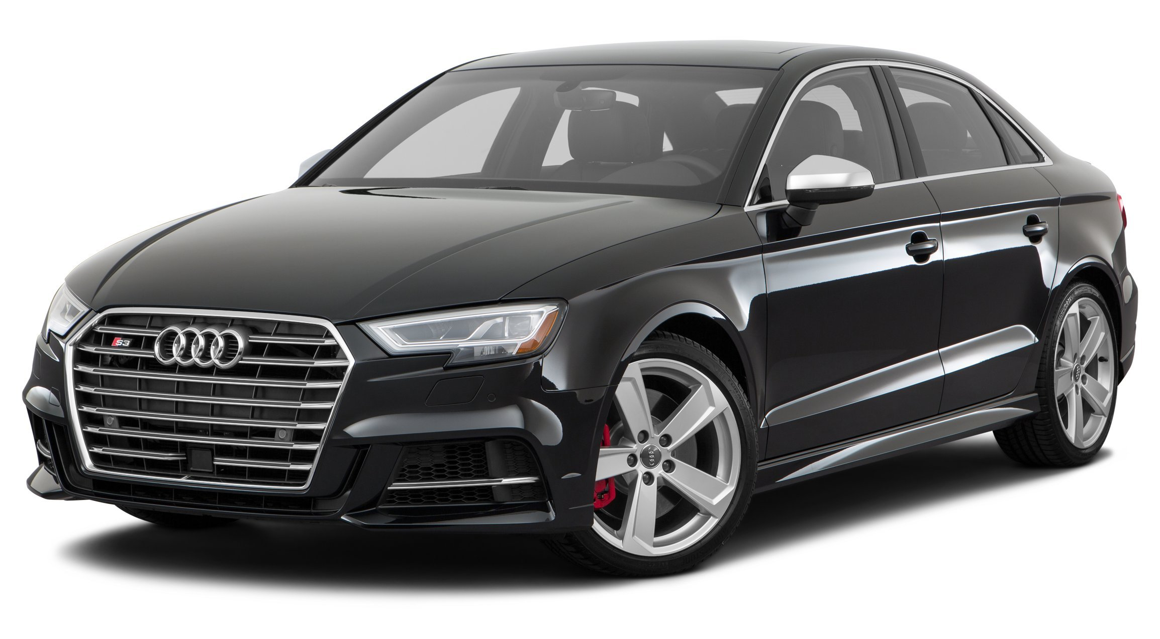 Amazoncom 2017 Audi S3 Reviews Images And Specs Vehicles