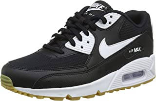 new product dac0f 0fab0 Nike Women s WMNS Air Max 90 Fitness Shoes