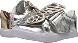 Sophia Webster - Bibi Low Top (Toddler/Little Kid)