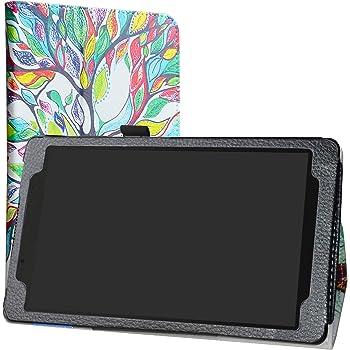 SanDisk Ultra 200GB MicroSDXC Verified for Celkon A9 by SanFlash ...