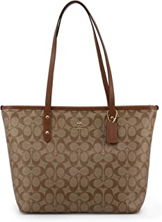 Best fashion coach bags website Reviews