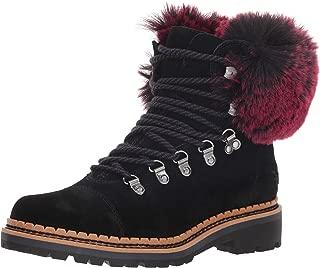 Sam Edelman Women's Bowen Fashion Boot