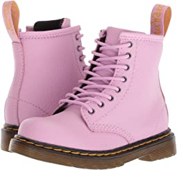 Dr. Martens Kid's Collection Brooklee PBL (Toddler)