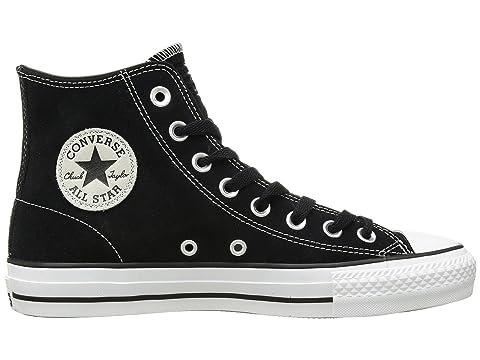 Black Insignia Converse CTAS 2Black Black Hi Pro White WhiteBlack Skate Red WhiteWhite Black Blue Skate OaqO8