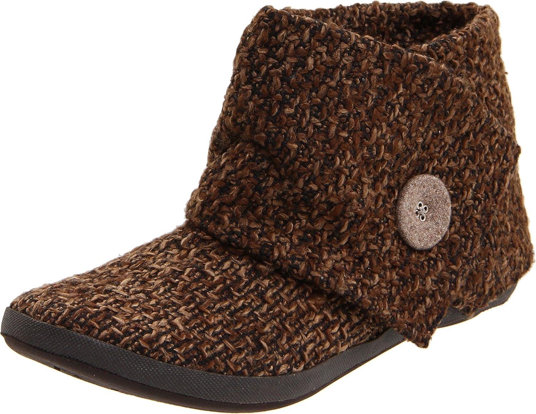 Save money Big Buddha Women's Now on sale Flat Gleam Boot