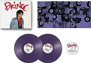 Originals (Deluxe Vinyl)