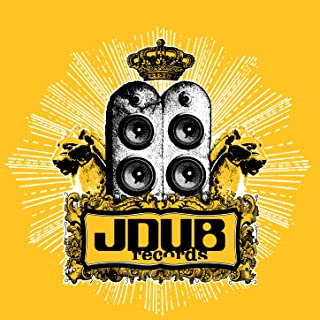JDub Presents: Wild Peace