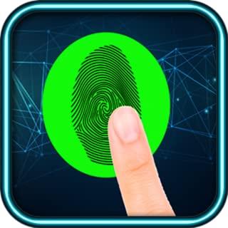 Lie Detector Test Real Prank