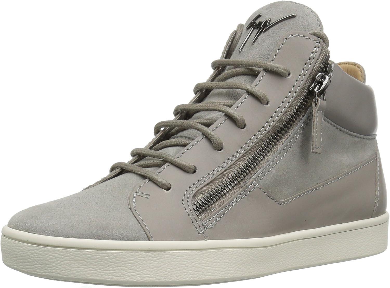 Giuseppe Zanotti Womens Rs7013 Walking shoes