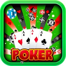 Cards Multi Blast Poker Magic Players Quest Free Poker Games for Kindle Fire HD 2015 Best Poker Games Free Casino Games Stars of Blast Poker Offline No Online Needed
