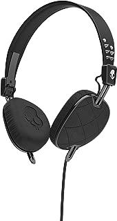 Best knockout women's headphone Reviews
