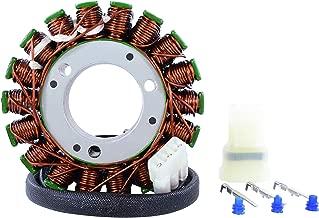 Stator for Husaberg FE 390 450 501 570 2009-2016 | FE390 FE450 FE501 FE570 / FX 450 2010 2011 FX450 OEM Repl.# 83039004000