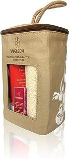 WELEDA Pomegranate Gift Kit