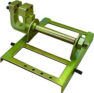 Best timber tuff beam cutter Reviews