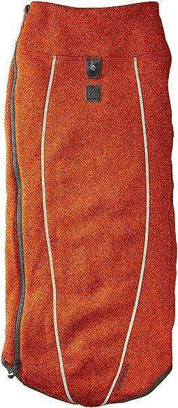 Ruffwear - Fernie Sweater