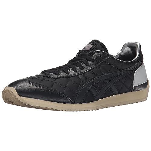 purchase cheap 3c775 9e969 Onitsuka Shoes: Amazon.com