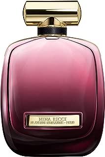 Best l extase nina ricci Reviews