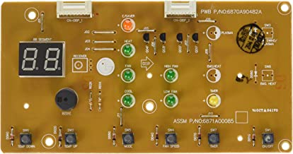 LG LG-6871A00085A PCB Assembly,Display, Tan (Renewed)