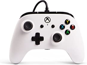 Best wired xbox 360 controller work on xbox one Reviews