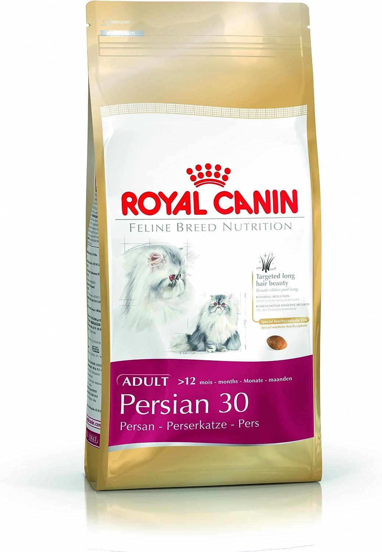 Royal Canin PERSIAN 30 Cat Food 10kg