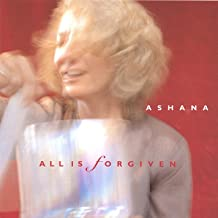 Best ashana all is forgiven Reviews