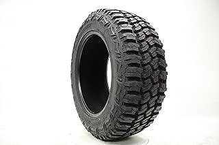 Thunderer Trac Grip All- Season Radial Tire-31/10.50R15 127Q