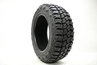 Best used 31x10 50r15 mud tires Reviews