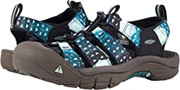 c67a0a566bb9 Men s Keen Shoes