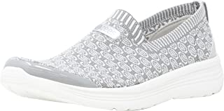 Bzees Women's ath Leisure