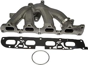 Dorman 674-773 Exhaust Manifold for Select Chevrolet/GMC Models