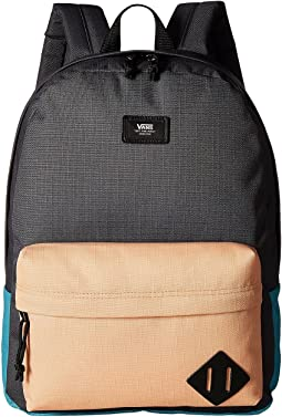 Vans - Old Skool II Backpack