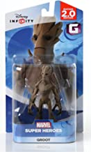 Disney Infinity: Marvel Super Heroes (2.0 Edition) Groot Figure - Not Machine Specific