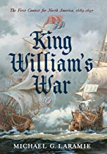 Best michael william king Reviews