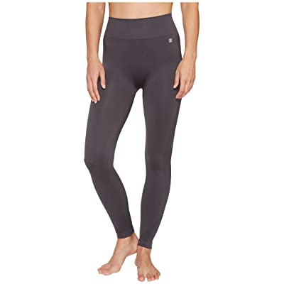 Ivanka Trump Seamless Leggings (Magnet) Women