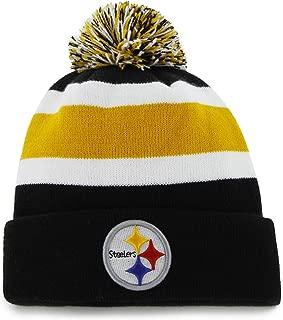 NFL Breakaway Cuff Knit Hat
