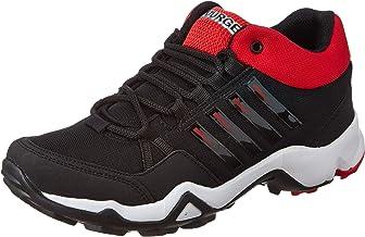 Bourge Men's Loire-z150 Running Shoes