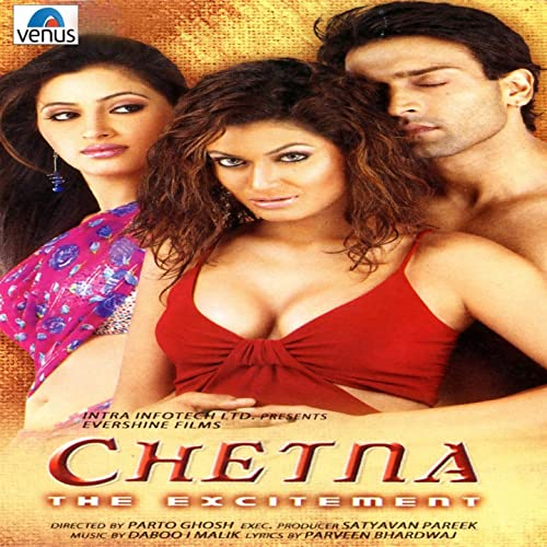 Chetna 2020 Hindi 400MB AMZN WEB.DL 480p Free Download